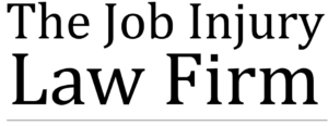 Job Injury Law Firm